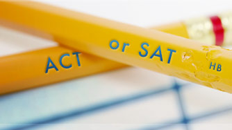 ACT Takers Make Marginal Gains in College Readiness, but Achievement Gaps Remain