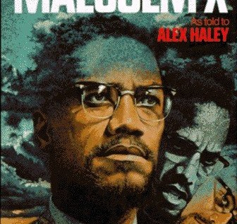 From The Vault: The Autobiography Of Malcolm X – As Told To Alex Haley (Audiobook)