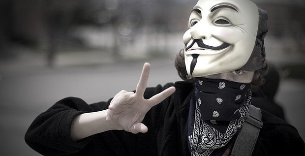 UK Government Reneges On Censorship-Free Web Promise; Plans To Ban 'Cyber-Criminals' From The Web