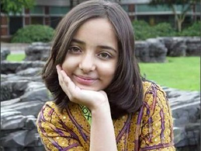 World's Youngest Microsoft Certified Professional Has Died