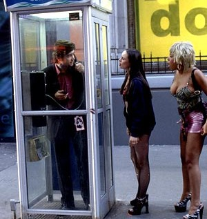 Phone Booth (Full Movie)