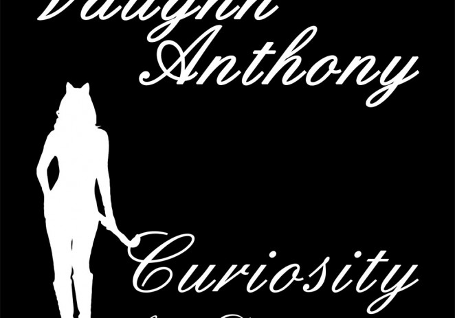 @VaughnAnthony1 &#8211; Curiosity Feat. @KentonDunson