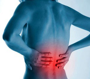 Food Remedies for Back Pain