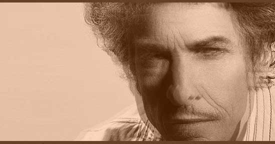 "Bob Dylan: ""The Rules of Plagiarism Do Not Apply to Me…"""