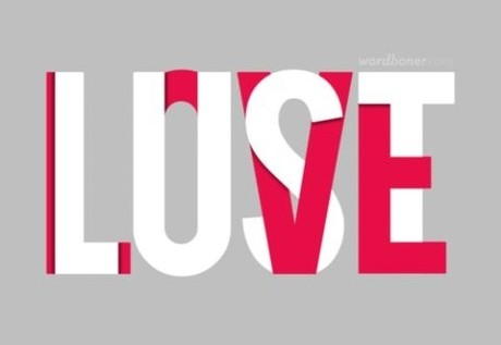 @DJQlassick x @IAmNotARapper58 Present: #ClassicFriday Special Edition – Lust Or Love Pt. 3