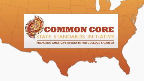 States Target 3rd Grade Reading