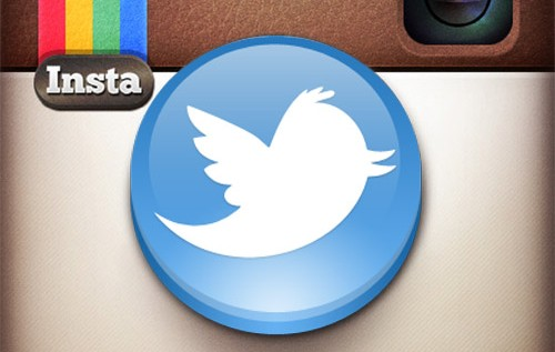 @Instagram Will No Longer Let You See Photos In @Twitter