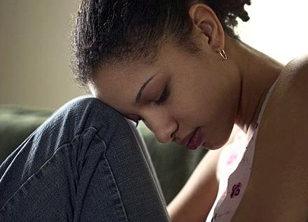Black and Depressed: Two African-American Women Break Their Silence