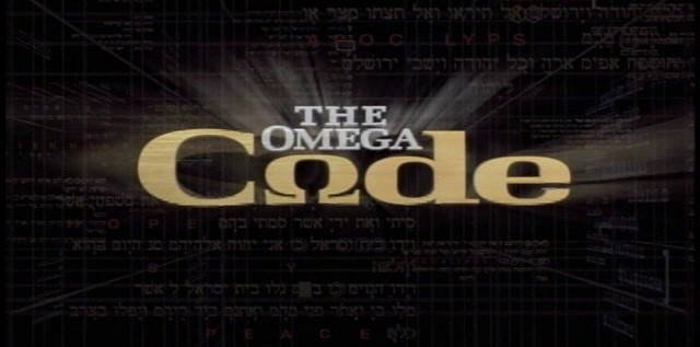 The Omega Code [Full Movie]