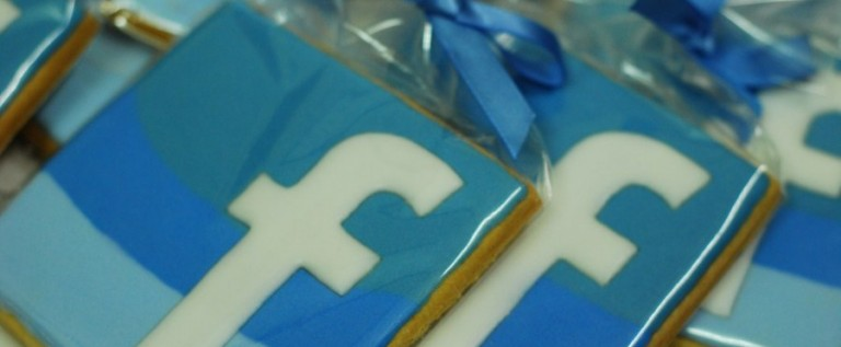 US Congressmen Ask FTC To Investigate Facebook Cookies