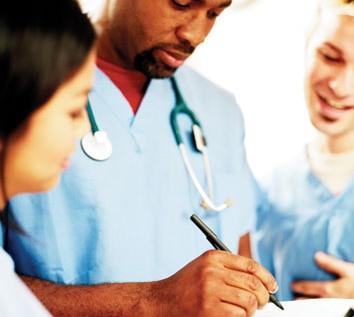 U.S. Minorities No Strangers To Health Ills