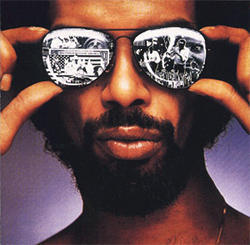 Relevant Classics: Gil Scott Heron – Comment #1
