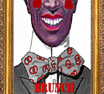 Brunch (Week 10) – Short Story By: Eric Blair