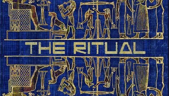 Aquil (@Aquil84) – The Ritual (Prod. @Arckatron )