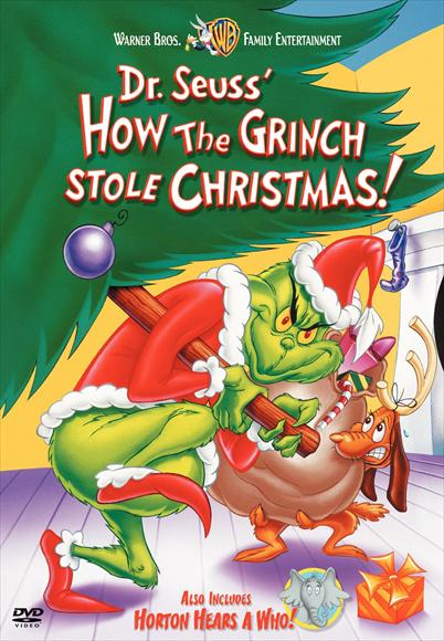 How The Grinch Stole Christmas Full Movie.How The Grinch Stole Christmas 2000 Full Movie I Am Not