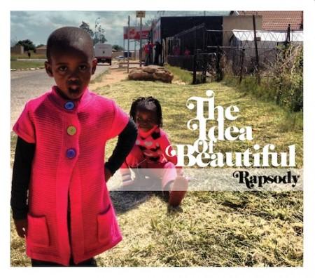 Rapsody (@Rapsodymusic) – NonFiction x Beautiful Music x Rock The Bells x Round Table Discussion