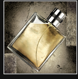Scents That Make Sense By Gentleman Jack