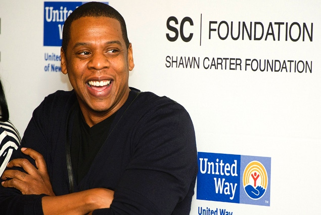 New York Daily News Gets Slammed For Racist Jay-Z Article