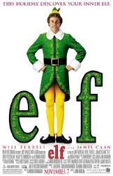 Elf (Full Movie)