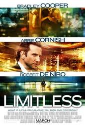 Limitless (Full Movie)