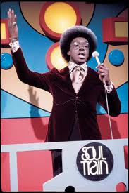 Don Cornelius Commits…Suicide?