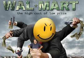 Walmart – High Cost of Low Prices (Full Video)