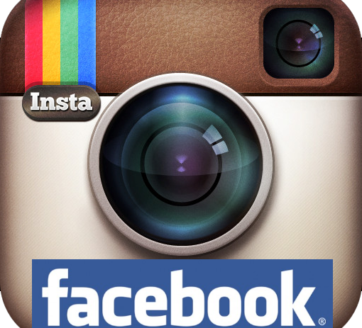 Zuckerberg Says Facebook&#8217;s Purchase Of Instagram Is A One-Time Deal Of This Scale