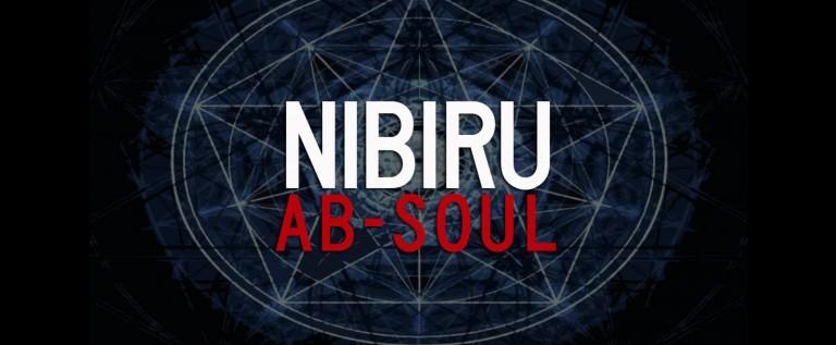 Ab-Soul (@AbDashSoul) – Nibiru (Prod. by @iamjmsn)