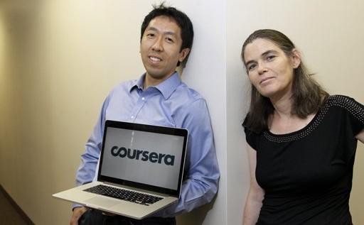 Elite Colleges Transform Online Higher Education