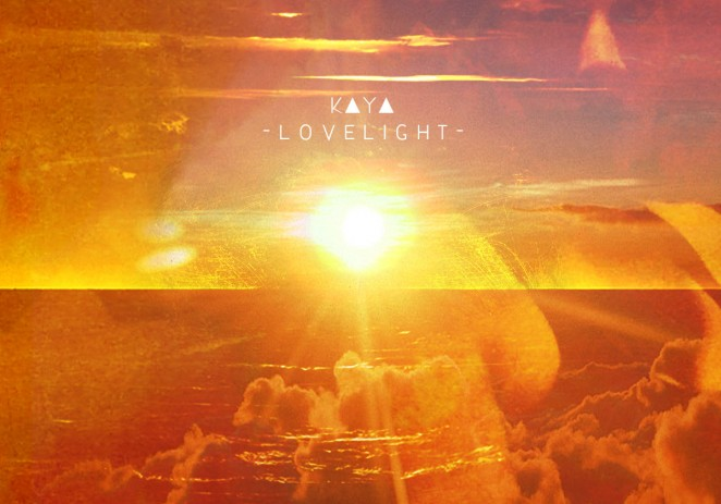 Kaya (@needsomeKAYAnow) – Lovelight