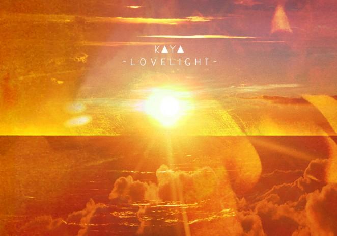 Kaya (@needsomeKAYAnow) – Lovelight