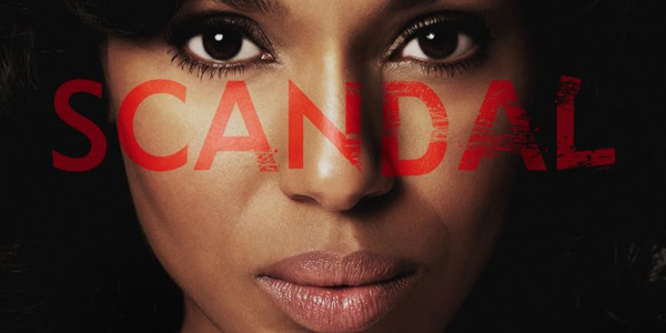 Scandal – Season 2, Episodes 1 – 14 [Full Videos]