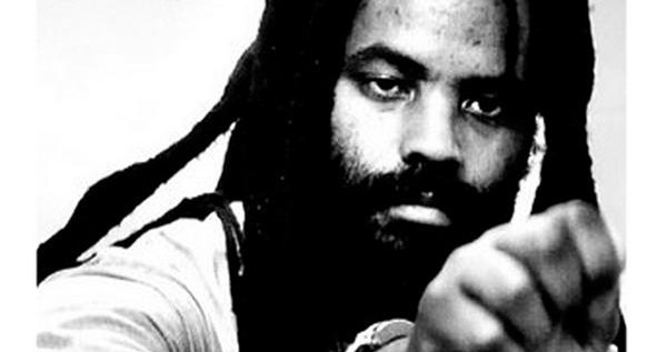 Mumia Abu Jamal – With Leaders Like These