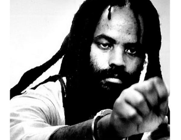 Mumia Abu Jamal &#8211; With Leaders Like These