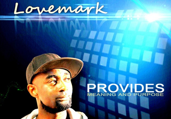 Lovemark &#8211; Provides, Meaning &amp; Purpose [EP]