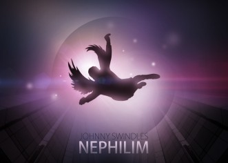 Johnny Swindles (@johnnyswindles) &#8211; Nephilim [Instrumental EP]