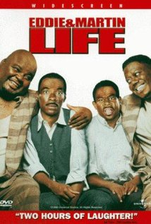 Life (Full Movie)