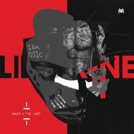 #RandomRequests: Lil Wayne – Sorry 4 The Wait (Mixtape)
