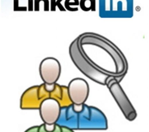 How To Keep Your Face Out Of LinkedIn Ads