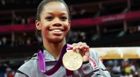 Gabby Douglas – Our Champion and Pioneer of Women's Gymnastics