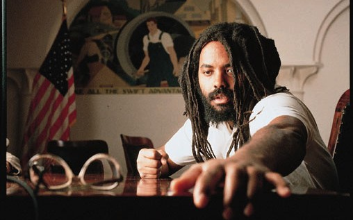 Partial Justice: 30 Year Death Penalty Sentence Dropped Against Mumia Abu-Jamal