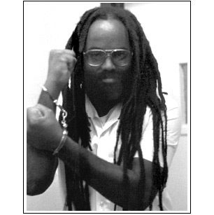 Mumia Abu Jamal – The Managers Of Money