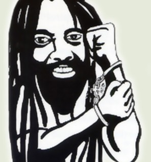 Mumia Abu Jamal – Who's King?