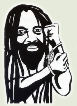 Mumia Abu Jamal &#8211; Who&#8217;s King?