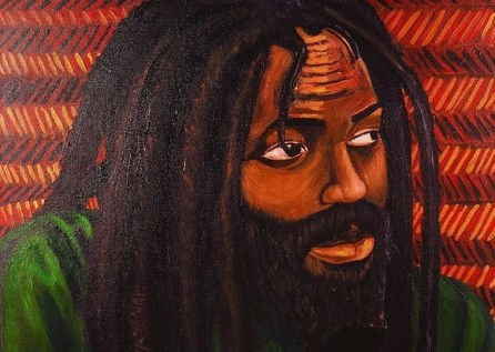 Mumia Abu Jamal &#8211; Whom Do They Represent?