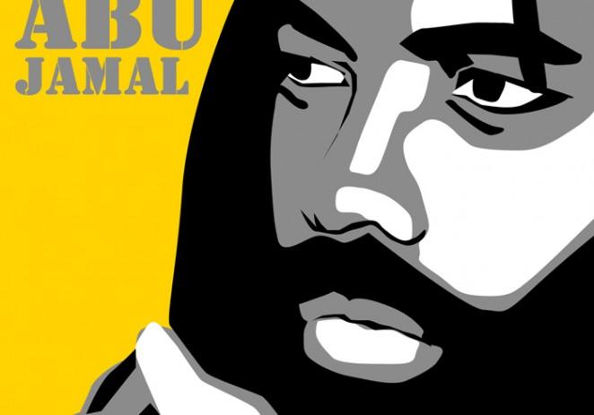 Mumia Abu Jamal – Amy Winehouse 1983 – 2011