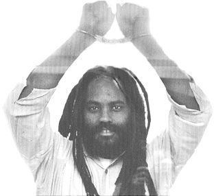 Mumia Abu Jamal &#8211; Of Idiots &#038; Sages