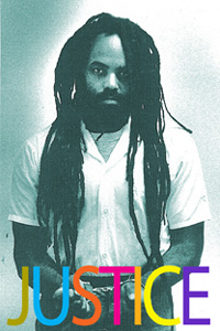 Mumia Abu Jamal – Against Japan's Nuclear Dangers