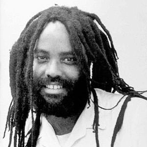 Mumia Abu Jamal's Address to the 2011 USHRN Conference