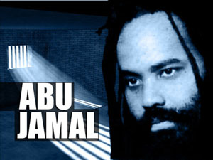 Mumia Abu Jamal – Passing Through To The Territory (Excerpt)
